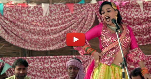 After 'Pink', Here's A New Must-Watch Film For EVERY Indian Girl