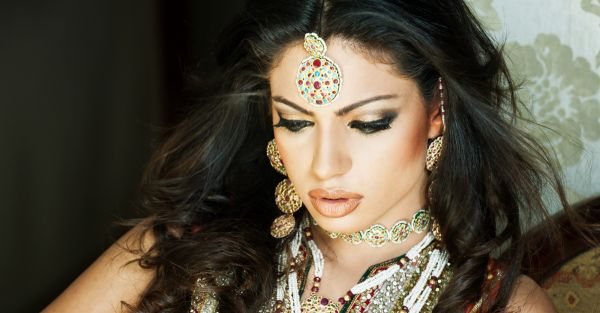 Bestie Ki Shaadi? The ONLY *Gorgeous Hair* Guide You Need!