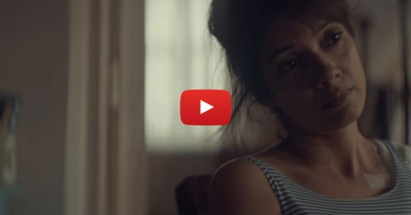 This Amazing, Inspiring Short Film Will Bring Tears To Your Eyes