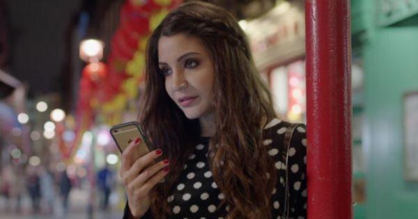 10 'I'm Mad At You' Texts For When Bae Is Driving You Crazy!