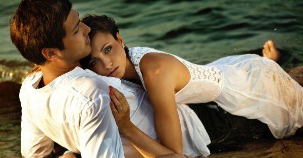 13 *Passionate* Definitions Of Love That Will Melt Your Heart!