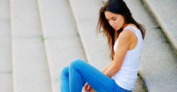 Confessions Of A Virgin… Who's In A Long-Term Relationship