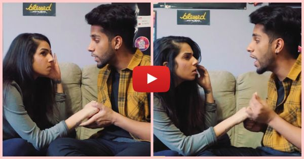 What Guys Say vs What They *Really* Mean: This Is TOO Funny!