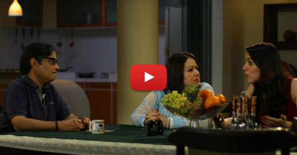 Who Should You Marry? This Short Film Is Just SO Adorable!