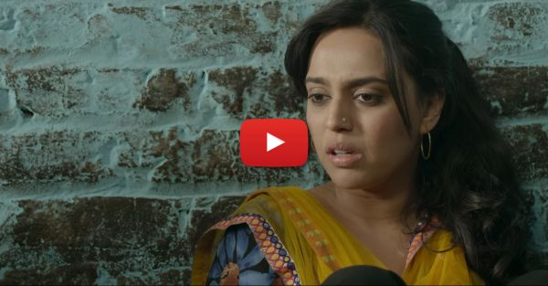 This Beautiful Song In Sonu Nigam's Voice Will Break Your Heart