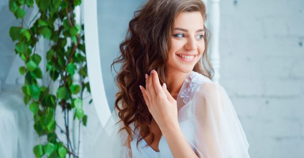 #BridalGlow: 10 Morning Beauty Rituals EVERY Bride Must Follow!