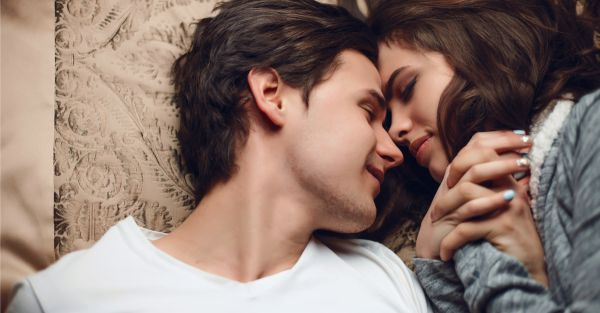 #MyStory: He Was My Neighbour… And I Slept With Him!!
