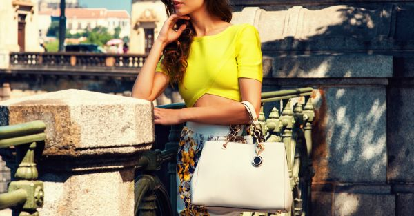15 *Stylish* Bags You Need In Your Life! (ALL Under Rs 1,500)