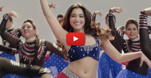 This 'Tutak Tutak' Remix Is Perfect For EVERY Shaadi Dance!