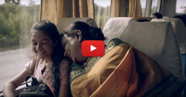 An AMAZING, Heartwarming Story - This Video Is A Must-Watch!