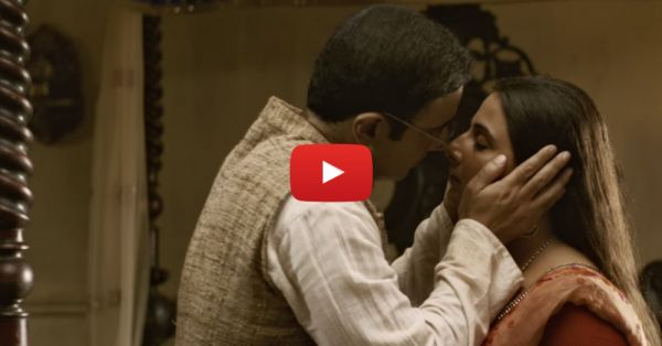 What Love Feels Like… 'Prem Mein Tohre' Is For EVERY Girl!