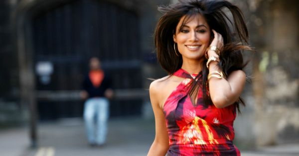 10 'Fashion Rules' That EVERY Dusky Girl Should Break!