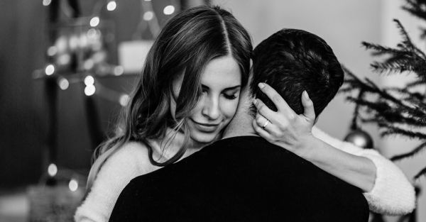 Confessions Of A Girl Who Hooked Up With Her Friend's Boyfriend