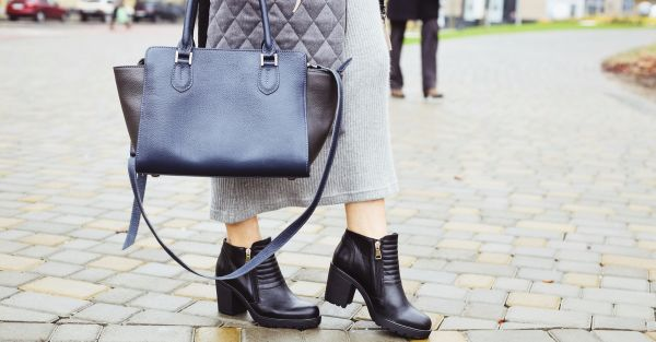 8 Oh-So-Stunning Bags EVERY Girl Needs In Her Closet!
