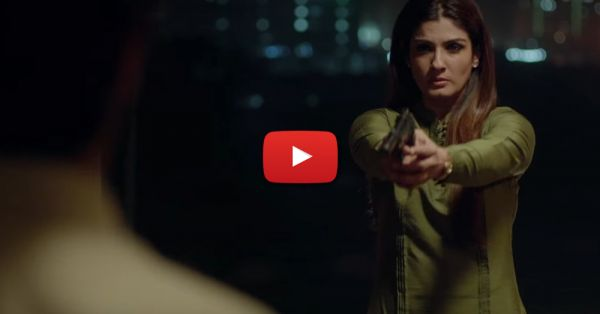 Bold & SO Fierce: 'Maatr' Is A Must Watch For EVERY Indian Girl!