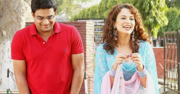 10 Cute Ways to Kindle Love in Arranged Marriages!