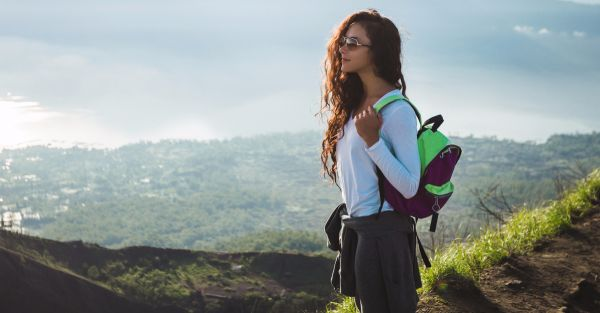 10 Things EVERY Girl Who's Planning A Trip Should Keep In Mind!