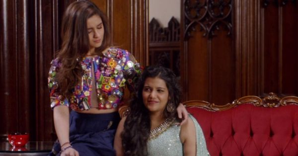 11 Things You'll Totally Get If Your Sister's Shaadi Is In 2017!