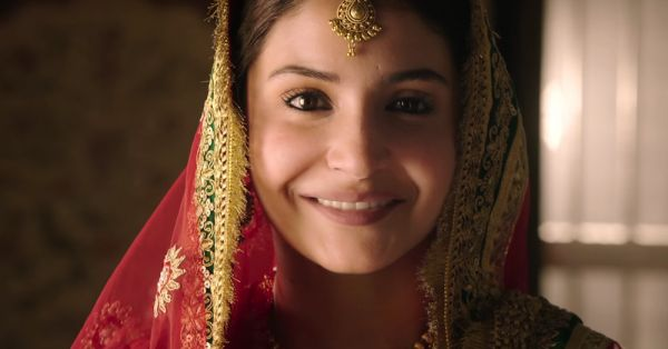 15 FAB Skincare Products For The Newlywed Girl (Under Rs 250!)