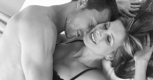 #MyStory: He Gave Me An *Exciting* Surprise… In Bed!