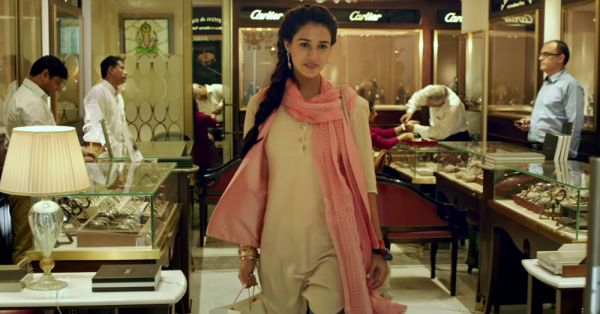 10 *Different* Types Of Kurtas EVERY Girl Needs In Her Life!