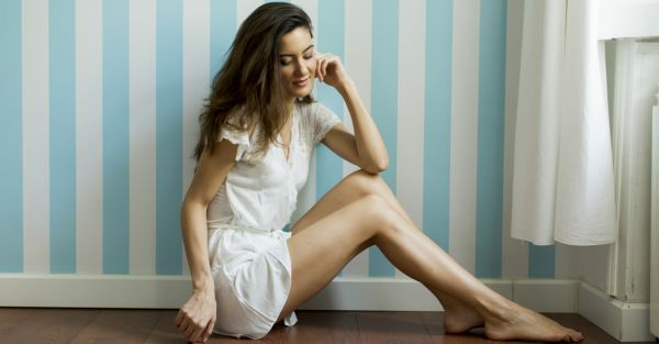 10 Hair Removal Dos & Don'ts You Need To Follow!