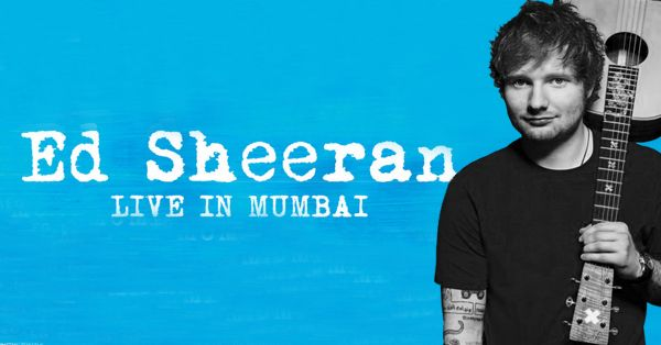 STOP Everything! Ed Sheeran Concert Tickets Go On Sale At…