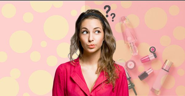 All Those Beauty Mysteries We've Wondered About - Answered!