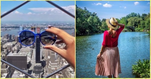 #InstaFamous: 7 Easy Tips To Be An Instagram Pro!