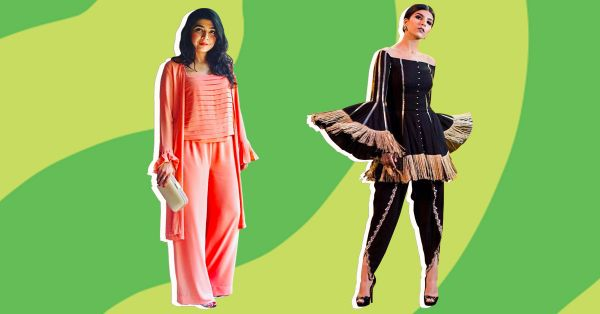 9 Pakistani Bloggers To Follow For Your Daily Style Inspiration!