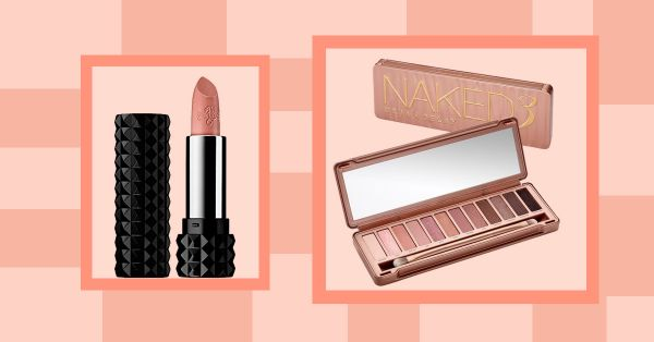 Psst… You Can Snag These International Beauty Items From Amazon!