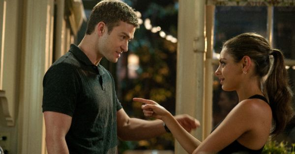 25 Romantic Movies You Need To Watch If You Are In Love!