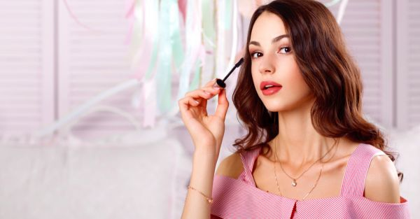 Mascara Magic: These Hacks Will Change Your Lashes FOREVER!