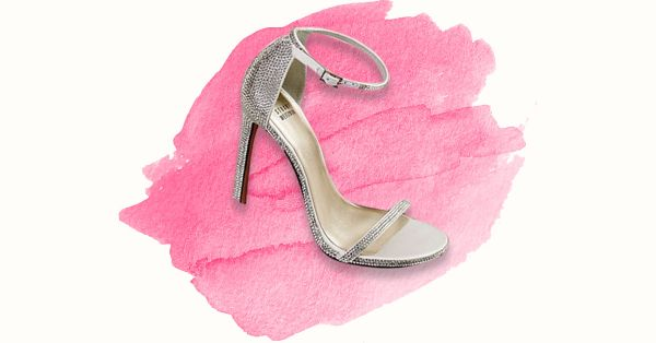#LustList: 8 *Gorgeous* Shoes You'll Want To Splurge On!