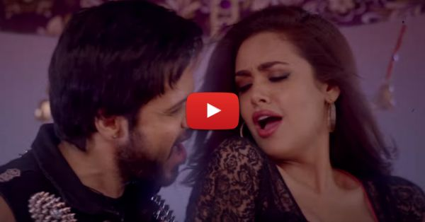 Baadshaho's New (And Awesome) Song Will Keep You Humming All Day