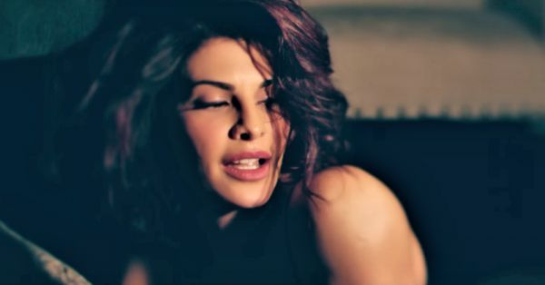 Here's Why Jacqueline Chopped Her Long Hair Short!