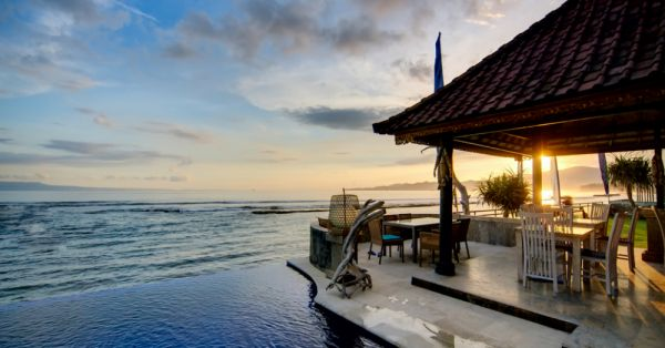 #SuiteLife: 8 Best Hotels in Asia For Your Next Getaway!