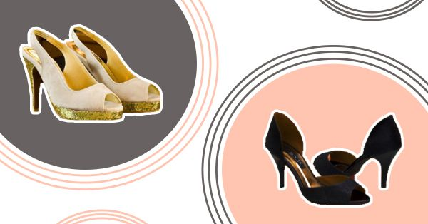 We Went Hunting For The Best Shoe Stores In Bandra So You Don't Have To