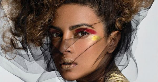 This Photoshoot Featuring Priyanka Chopra Is Too Stunning To Ignore!