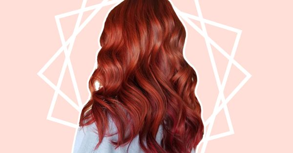 #SeasonSpecials: These Are THE Hair Colours To Try For A Super Stylish Mane This Season!