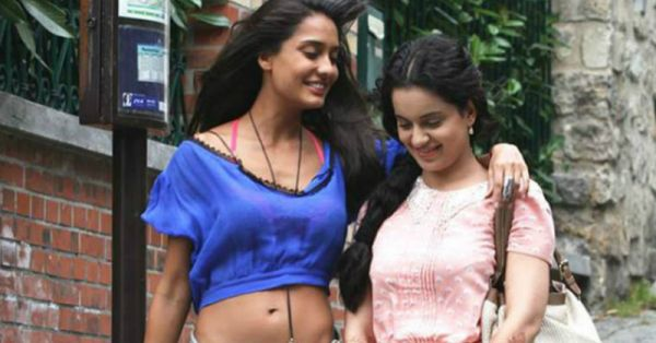 13 Reasons You Probably Need A Mallu Bestie In Your Life!