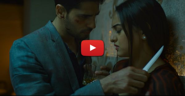 Ittefaq's Trailer Is Here And We Are Already On The Edge Of Our Seat!