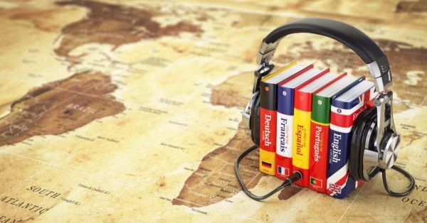 7 Hacks To Learn The Basics Of Any Language Before Your Next Trip!