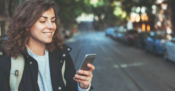 9 Fantastic Travel Apps You Need For Your Next Escape!