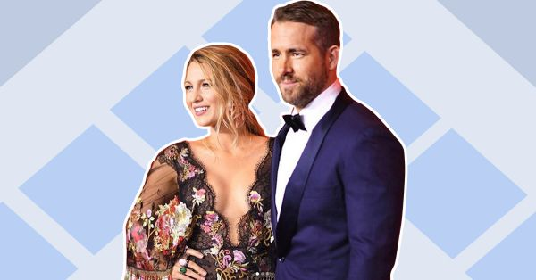 9 Stylish Celeb Couples On Instagram You Need To Follow Right NOW!