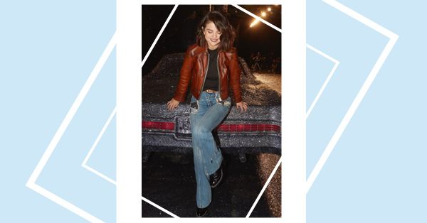 Your Winter Wear Style Guide - Presented By Selena Gomez!