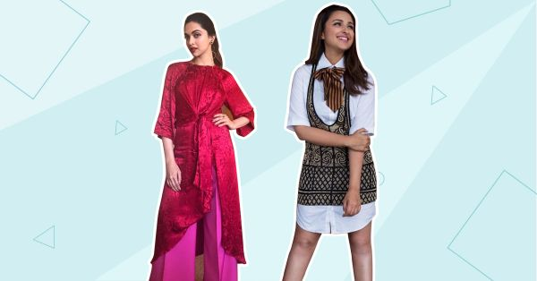 9 Bollywood Celeb Stylists You NEED To Follow For Major Fashion Lessons!