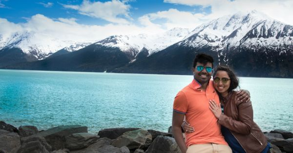 #MyStory: I Had Never Imagined That *This* Is Where He Would Propose To Me!