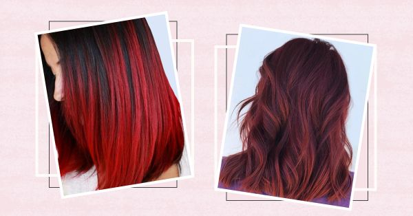 Chop It Off: Stunning Hair Colours That Look Better On Shorter Hair!