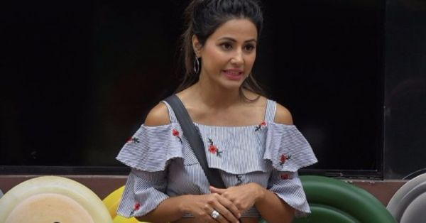 34 Thoughts I Had While Watching Bigg Boss On Day 15
